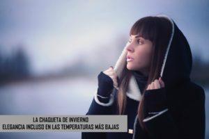 Mujer El Mejor De Aliada Frío Para La Invierno Chaqueta qRwE7nxPSR