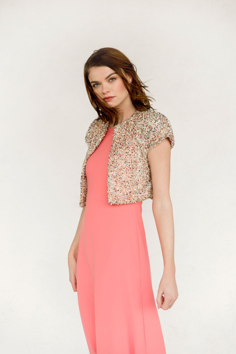 Blazer mujeres moda para mujer trajes 2015 primavera